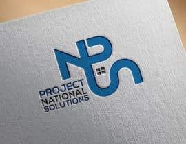 Nro 330 kilpailuun Create and design a logo käyttäjältä anobali525