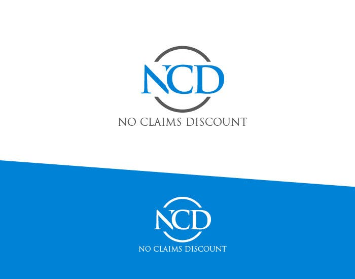 Contest Entry #89 for Design a Logo for NCD