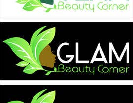 #136 for Design a Logo for a Beauty Salon by istykristanto