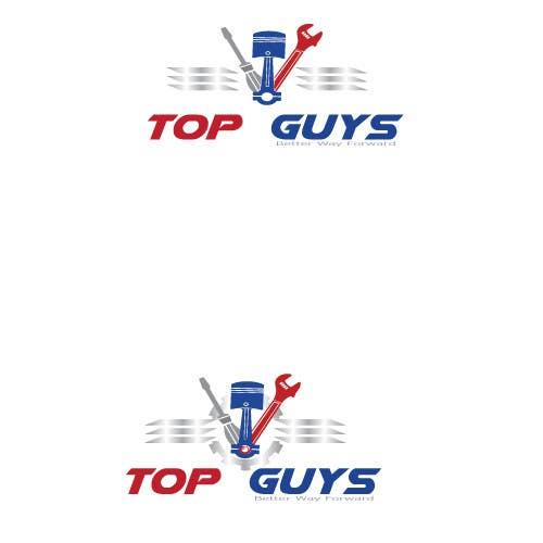 Konkurrenceindlæg #                                        22                                      for                                         Design a Logo for an Auto Mechanic/Auto Repair Shop