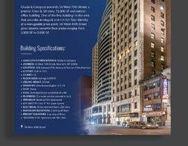 #99 для Make A Real Estate Flier & Become Our Marketing Designer от Fazlul01