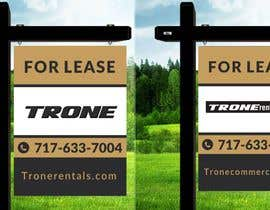 #63 cho Trone Rental Properties bởi ConceptGRAPHIC