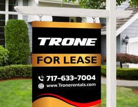 #40 cho Trone Rental Properties bởi alakram420