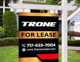 #59 cho Trone Rental Properties bởi alakram420