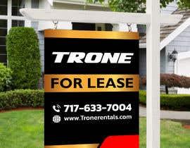 #60 cho Trone Rental Properties bởi alakram420