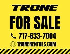 #67 cho Trone Rental Properties bởi Alpha7n