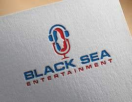nº 35 pour Black Sea entertainment par nazmunnahar01306