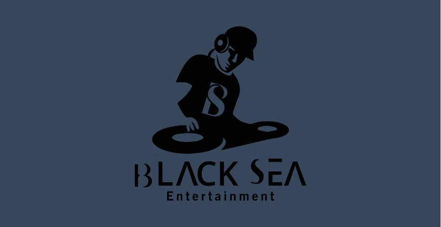 Contest Entry #                                        41                                      for                                         Black Sea entertainment