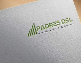 #230 for Logotipo padres del capital by dinmohammod0
