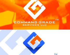 #98 for Local excavation and trucking company needs a logo for equipment branding and advertising by ljsoniedos