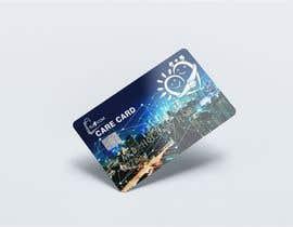 heryherlambang1 tarafından Credit Card Design için no 75