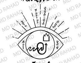 #28 cho Need image Cleaned Up and Vectorized bởi mdrahad114