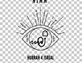 #36 cho Need image Cleaned Up and Vectorized bởi mariam360