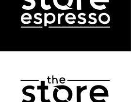 Natashayse tarafından make this a logo için no 35