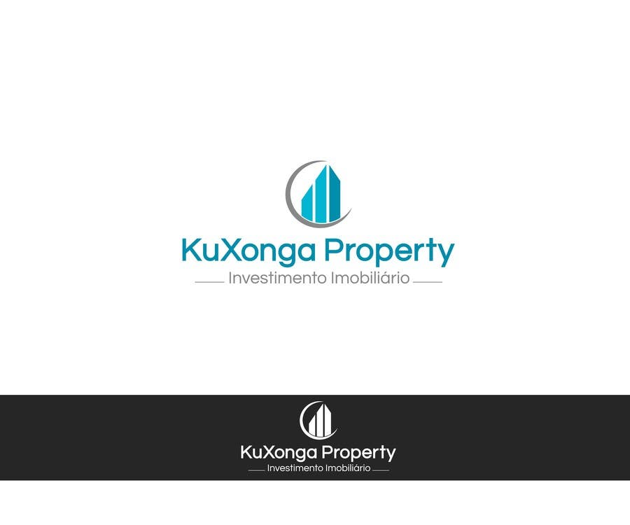 Contest Entry #35 for Design a Logo for Real Estate Startup