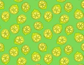 Nro 32 kilpailuun Minimalistic textile prints käyttäjältä morasaucedoj