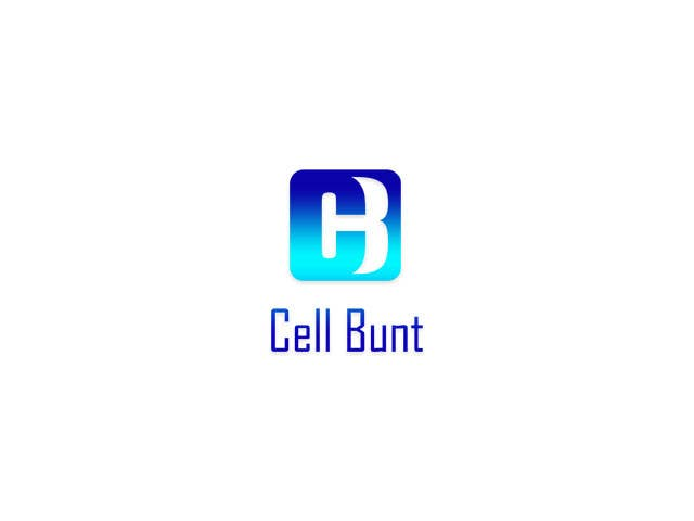 Contest Entry #                                        6                                      for                                         Design a Logo for Cell Bunt