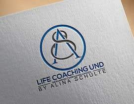 #36 für Design eines Logos von mdahasanullah013