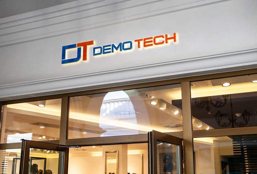 Konkurrenceindlæg #                                        314                                      for                                         IT Logo Design
