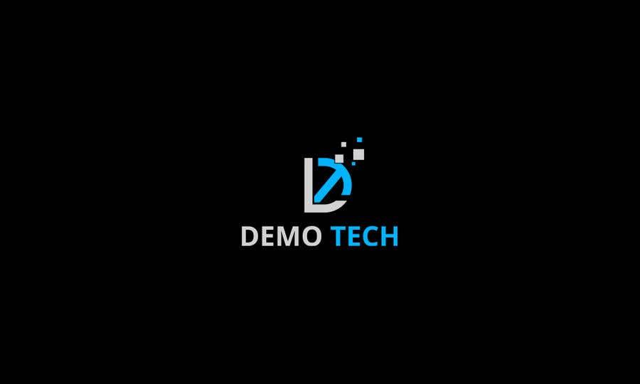 Konkurrenceindlæg #                                        300                                      for                                         IT Logo Design
