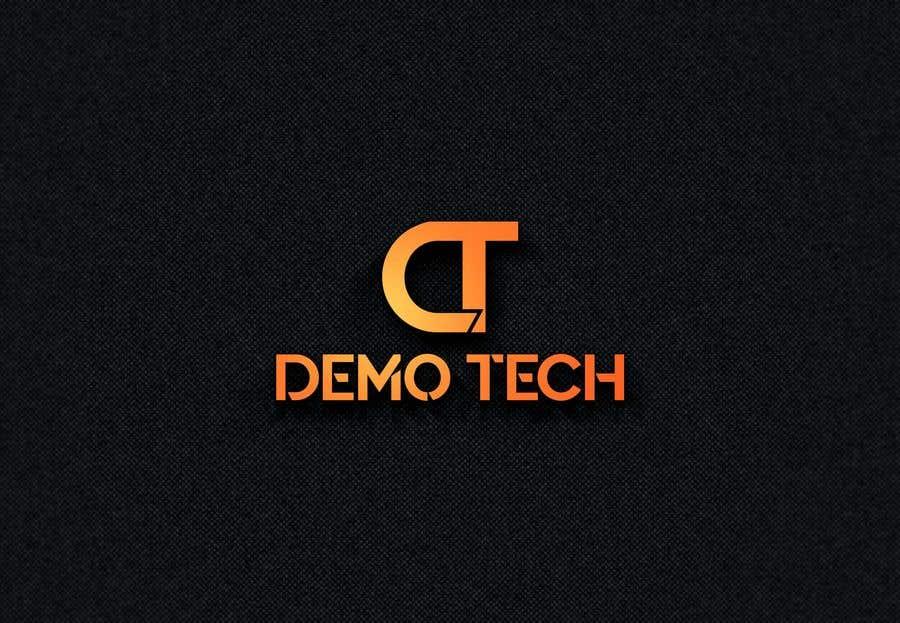 Konkurrenceindlæg #                                        308                                      for                                         IT Logo Design