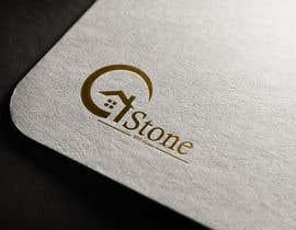 #160 for Design a logo by rowdyrathore99