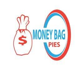 #41 cho Money Bag Logo bởi vectorsolayman