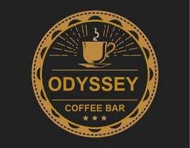 nº 91 pour Design a logo for a coffee shop par msmahmud66