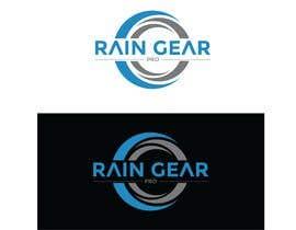 #230 for Create a custom logo for my company by kabir164
