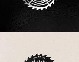 #204 for Create a custom logo for my company by jazevw