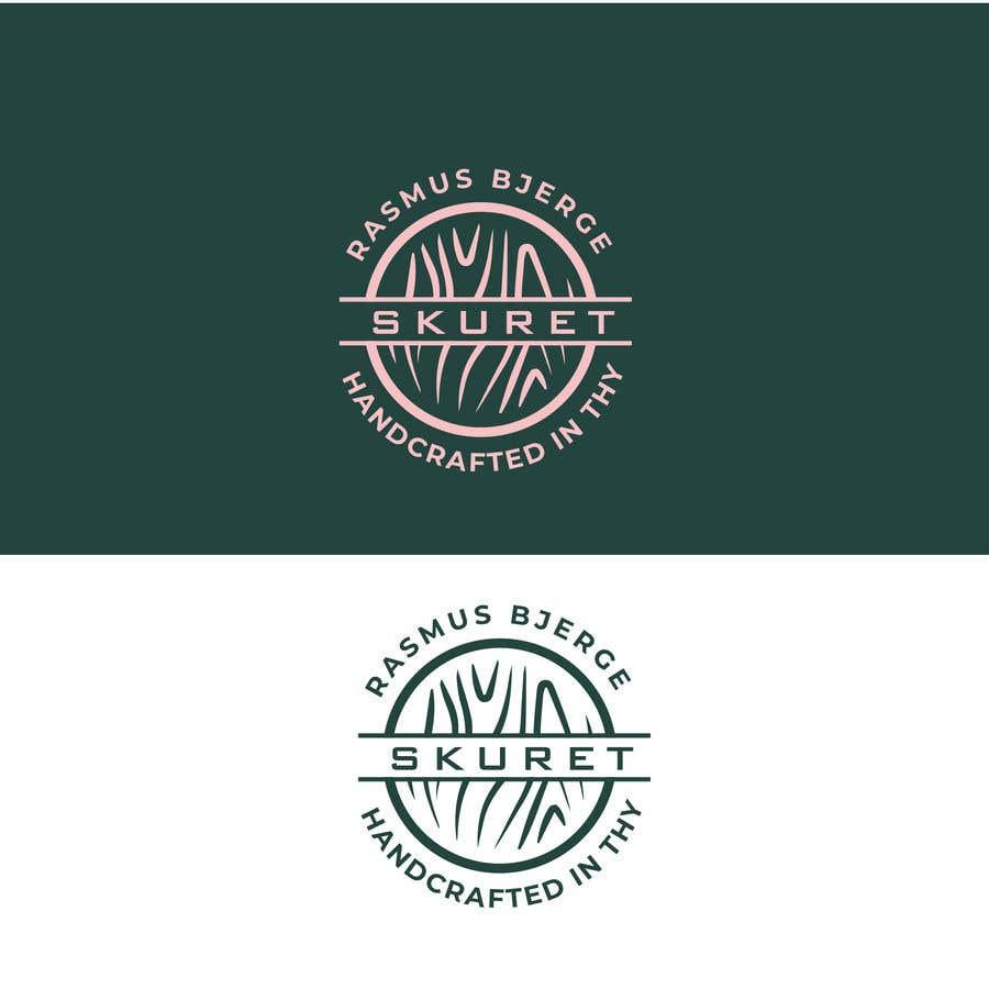 Penyertaan Peraduan #                                        54                                      untuk                                         A new logo for a workshop (location)
