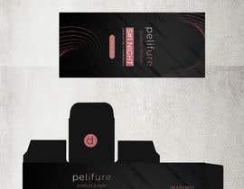 #96 for Package and Label Design based on Brand Guideline af stylishwork