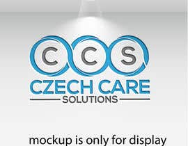 "#199 cho Create graphic - logo ""Czech care solutions"" bởi torkyit"