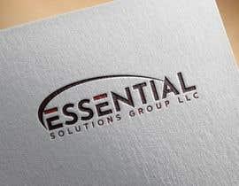 #66 для ESG business logo от Onamikal2020asdf
