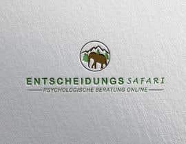 Nro 99 kilpailuun Logo Design käyttäjältä ahmedfathy98