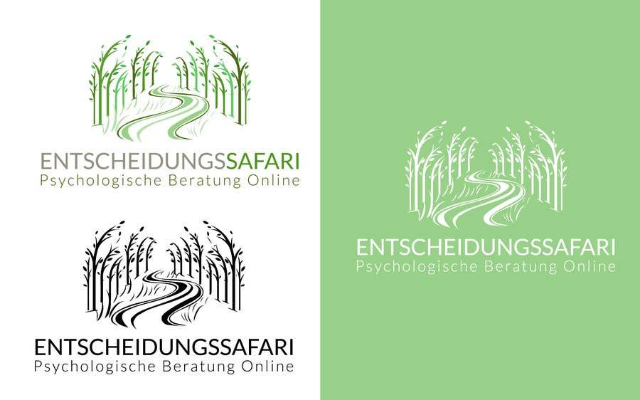Kilpailutyö #                                        42                                      kilpailussa                                         Logo Design