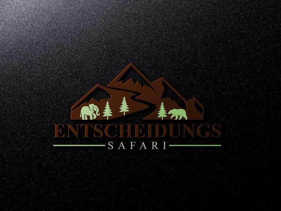 Kilpailutyö #                                        77                                      kilpailussa                                         Logo Design