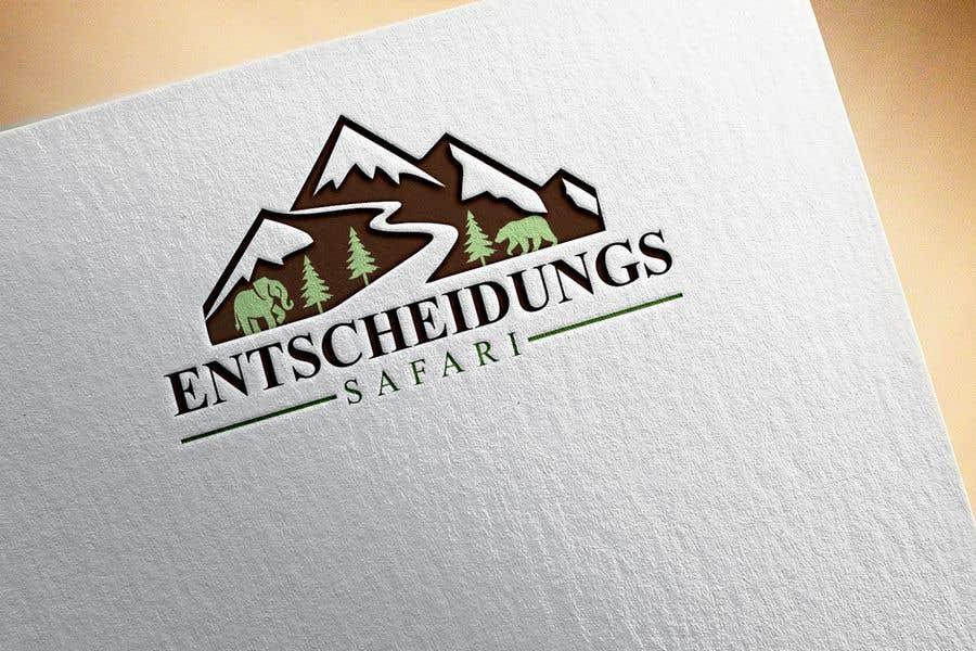 Kilpailutyö #                                        78                                      kilpailussa                                         Logo Design