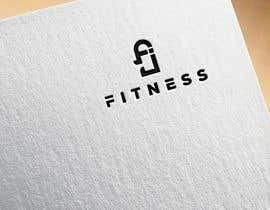 #202 pentru JA Fitness / Jamieallanfitness de către CreativityforU