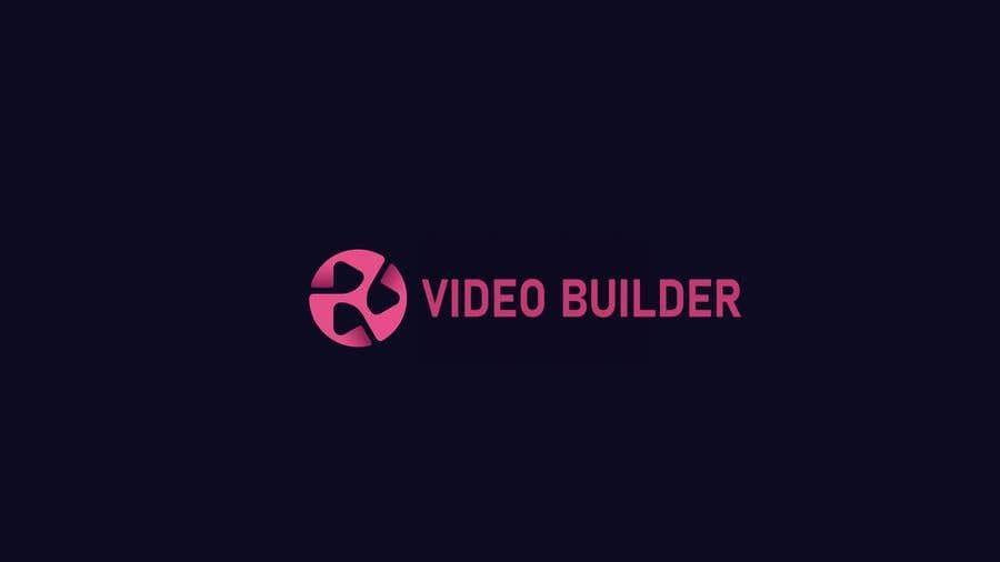 Contest Entry #                                        7                                      for                                         Design logo for hiring company