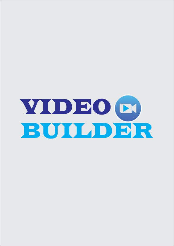 Contest Entry #                                        35                                      for                                         Design logo for hiring company