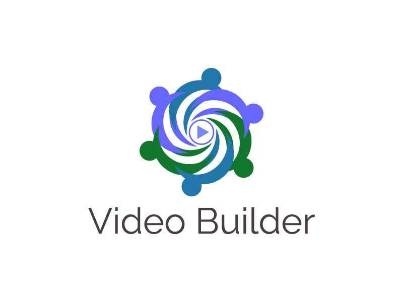Contest Entry #                                        27                                      for                                         Design logo for hiring company