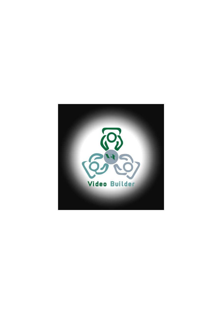 Contest Entry #                                        28                                      for                                         Design logo for hiring company