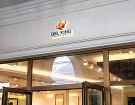 #75 for Logo Design - Bel King af designerana61