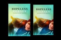 Graphic Design Konkurrenceindlæg #131 for Design a Book Cover