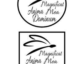 #42 pentru Typeset or calligraphy design for a notebook cover de către mushfiiqr