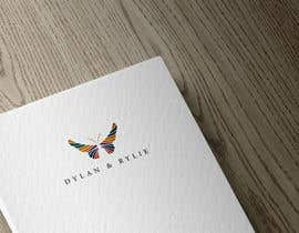 #1160 for Need Logo for an Arts, Crafts & Outdoor Games Brand af KhalidZaman1