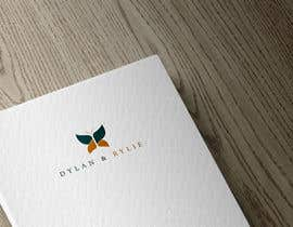 #1164 for Need Logo for an Arts, Crafts & Outdoor Games Brand af KhalidZaman1