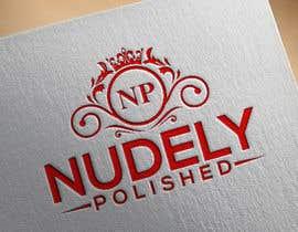 #32 для Nudely Polished от ffaysalfokir