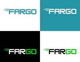 Nro 389 kilpailuun Create brand name and logo käyttäjältä AquaCreativeTeam